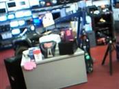 GOODYEAR Shop Equipment 35423 ENGINE HOIST